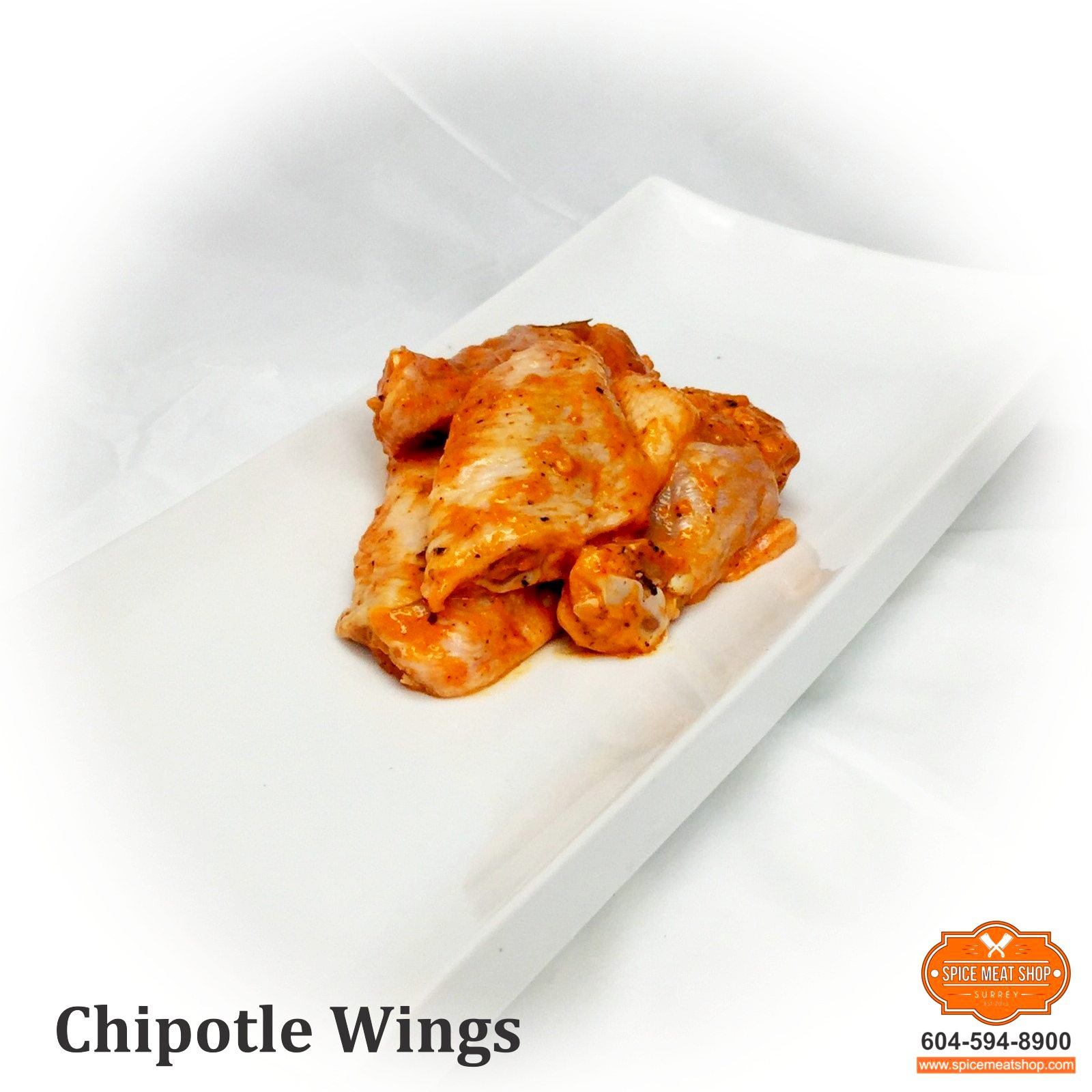 chipotle-wings