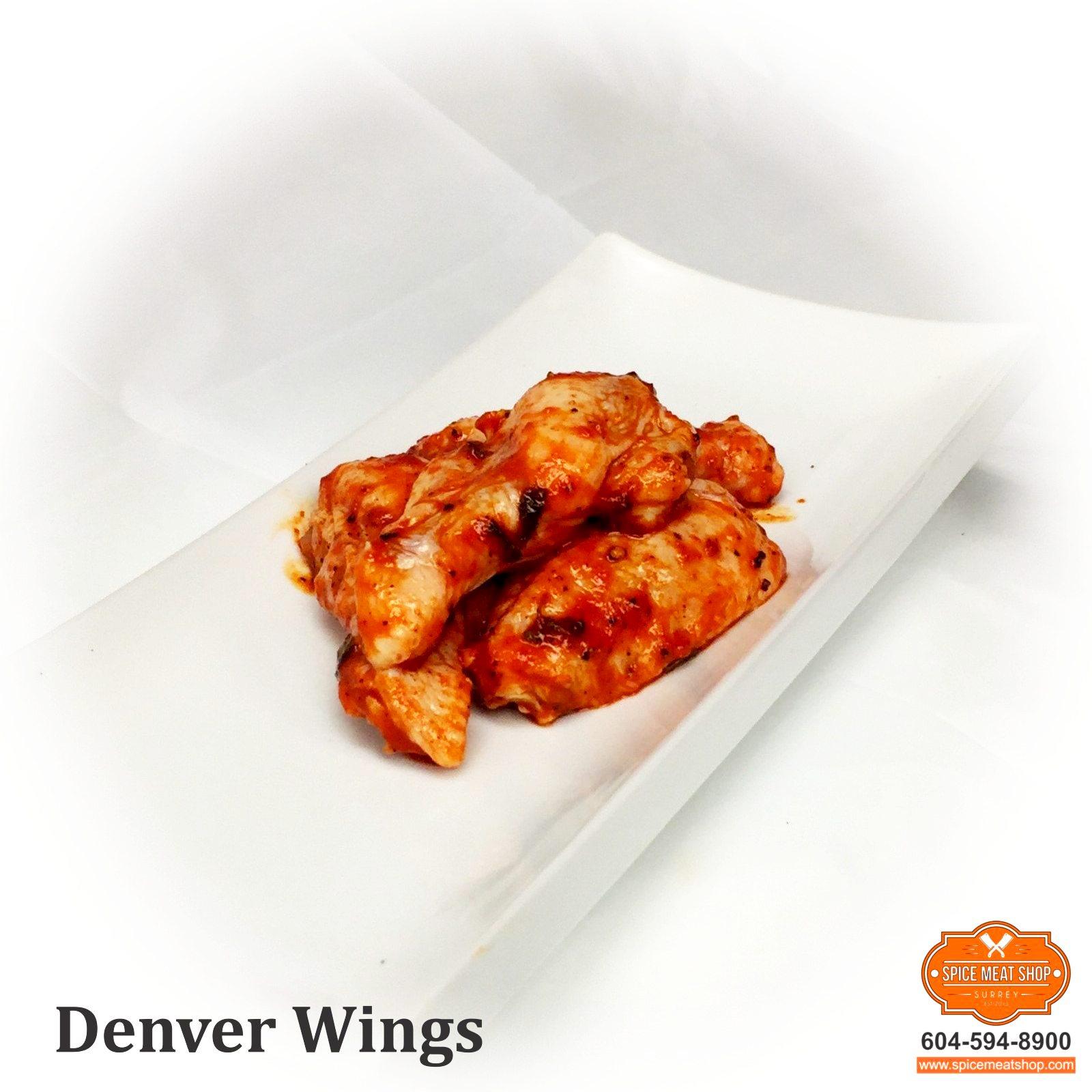 denver-wings