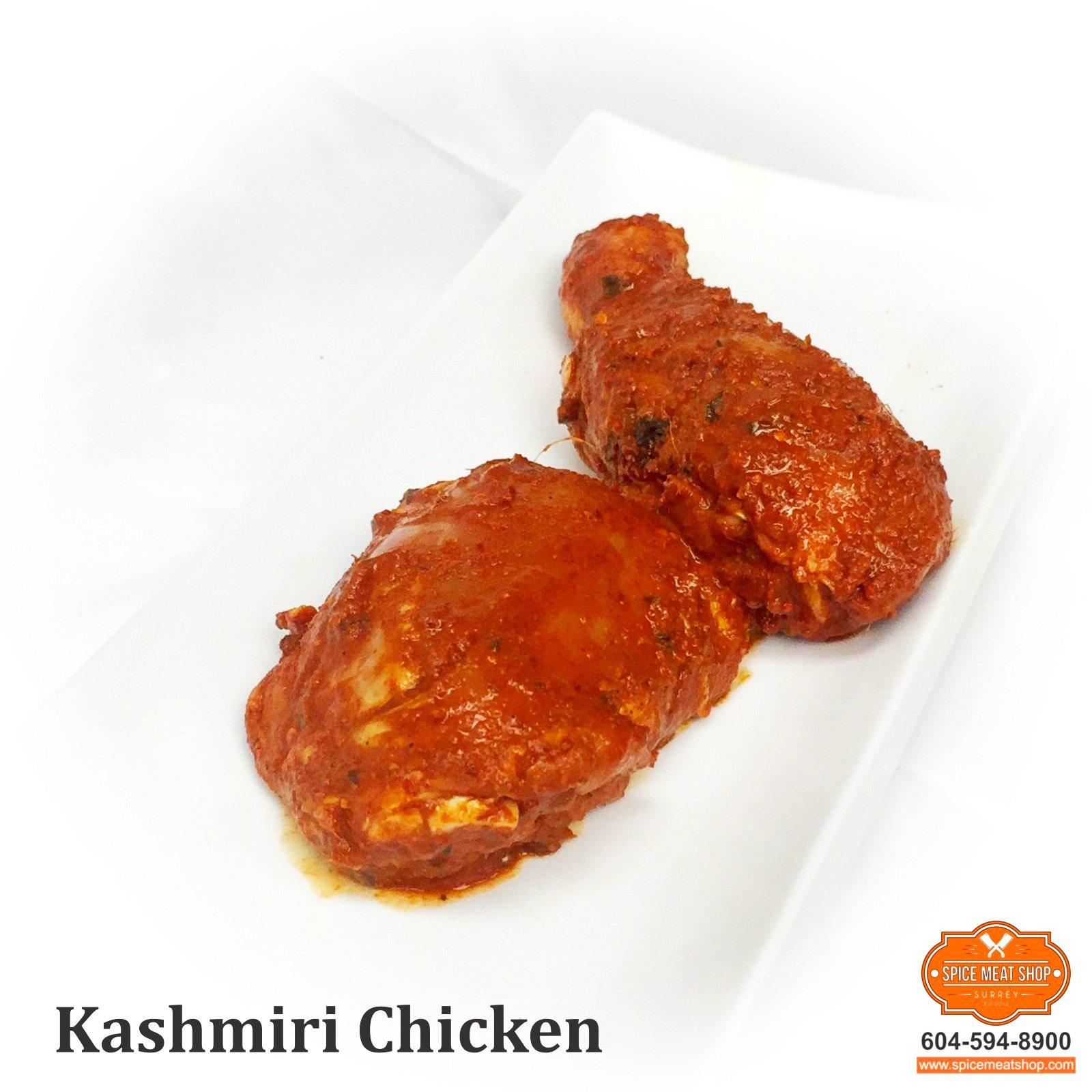 kashmiri-chicken