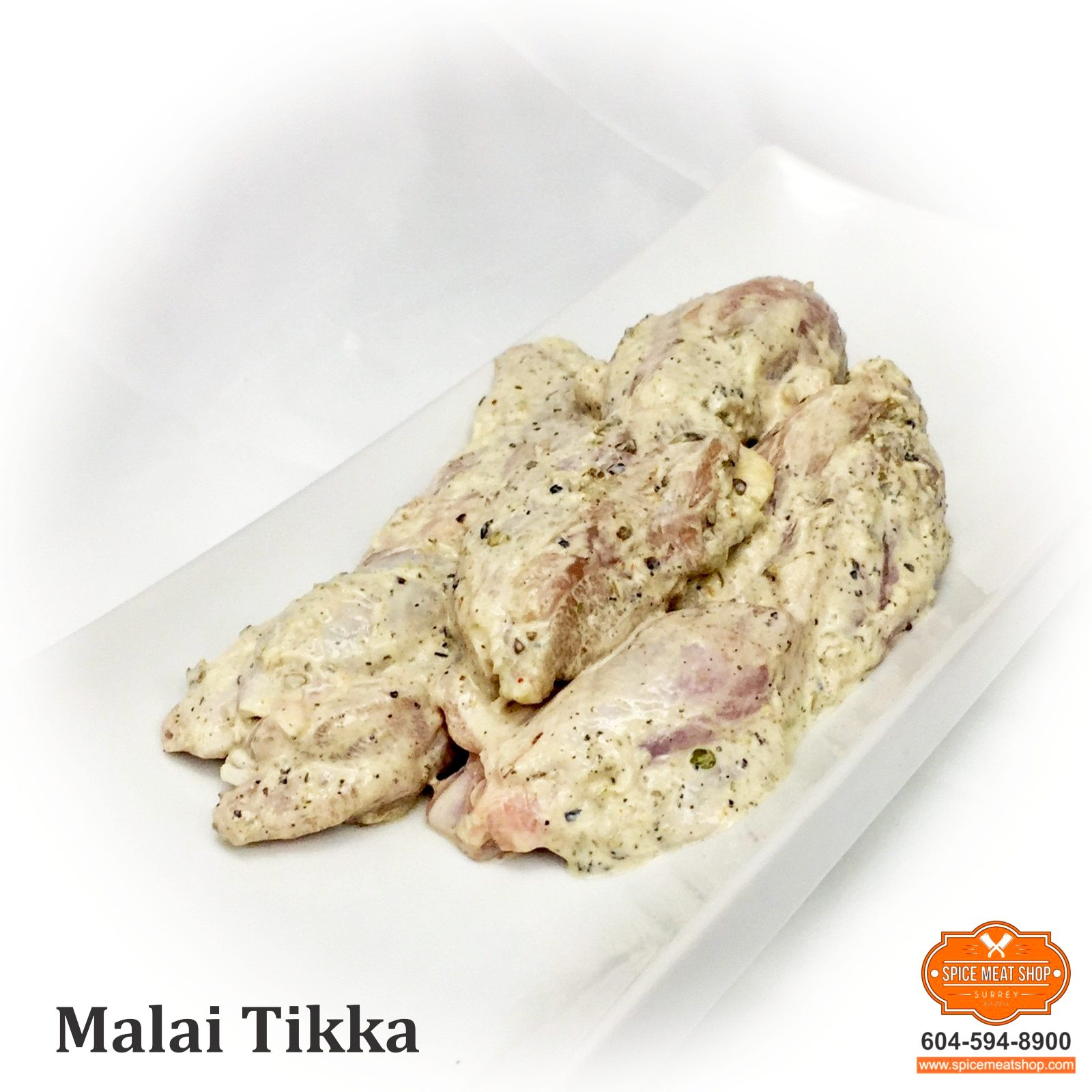 malai-tikka