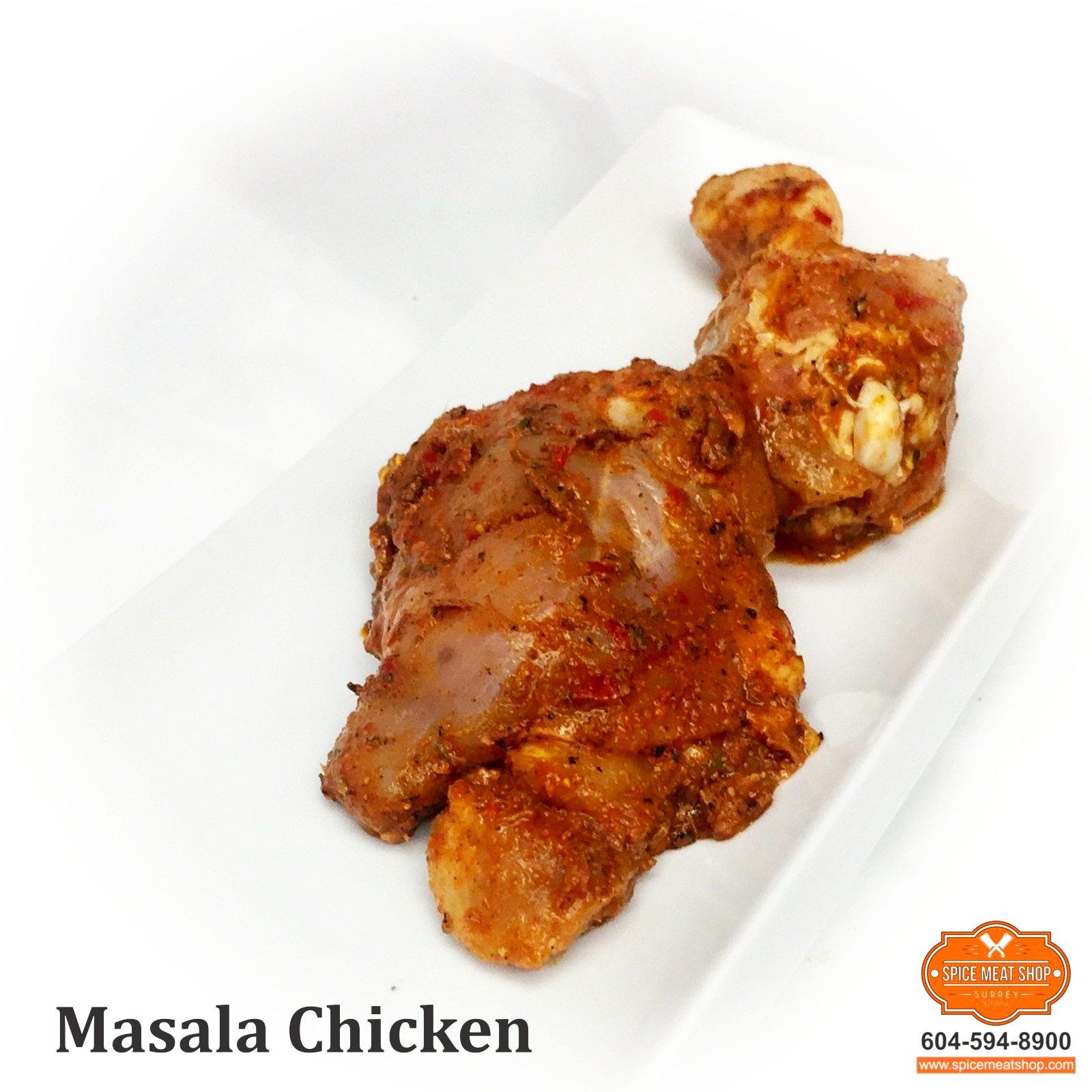 masala-chicken
