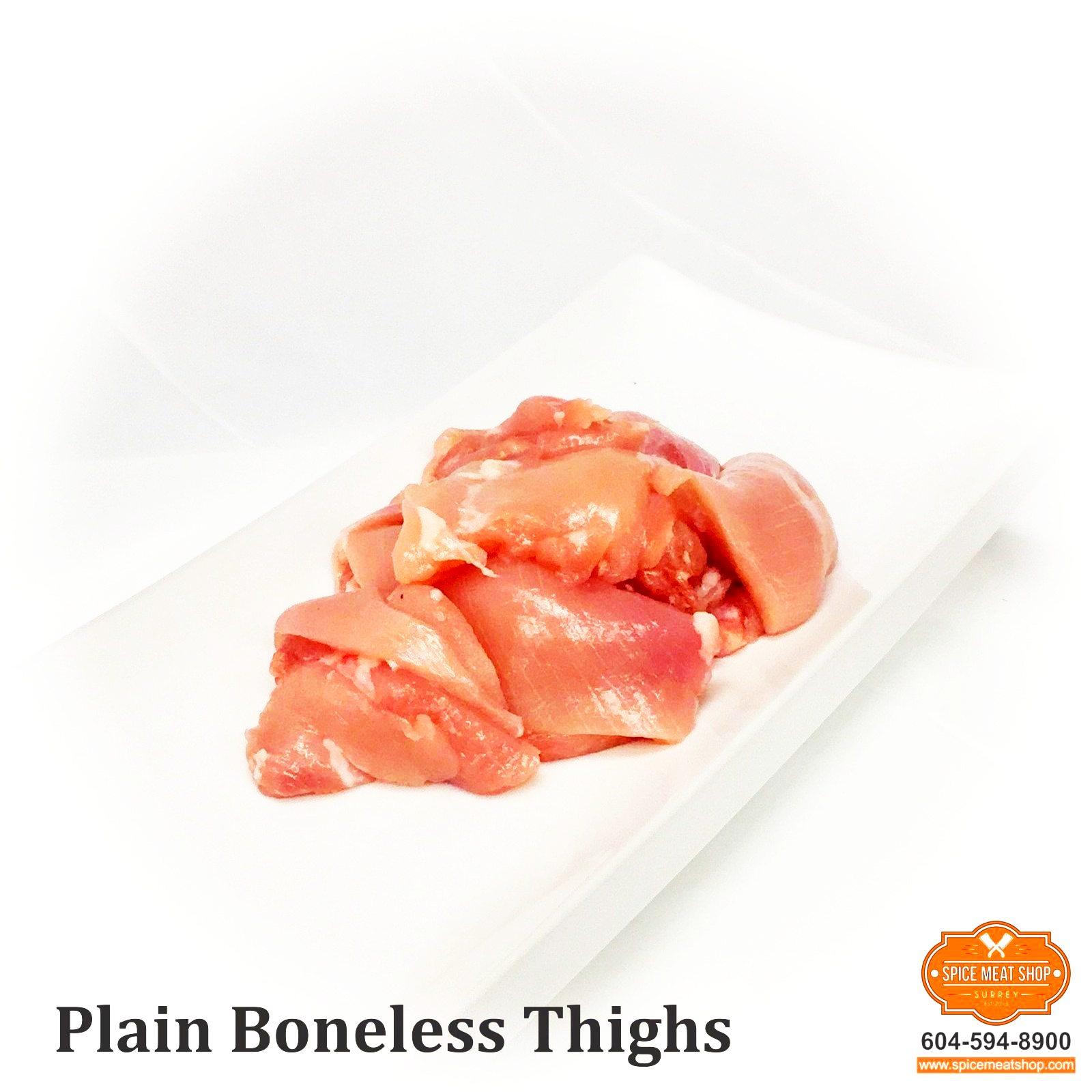 plain-boneless-thighs