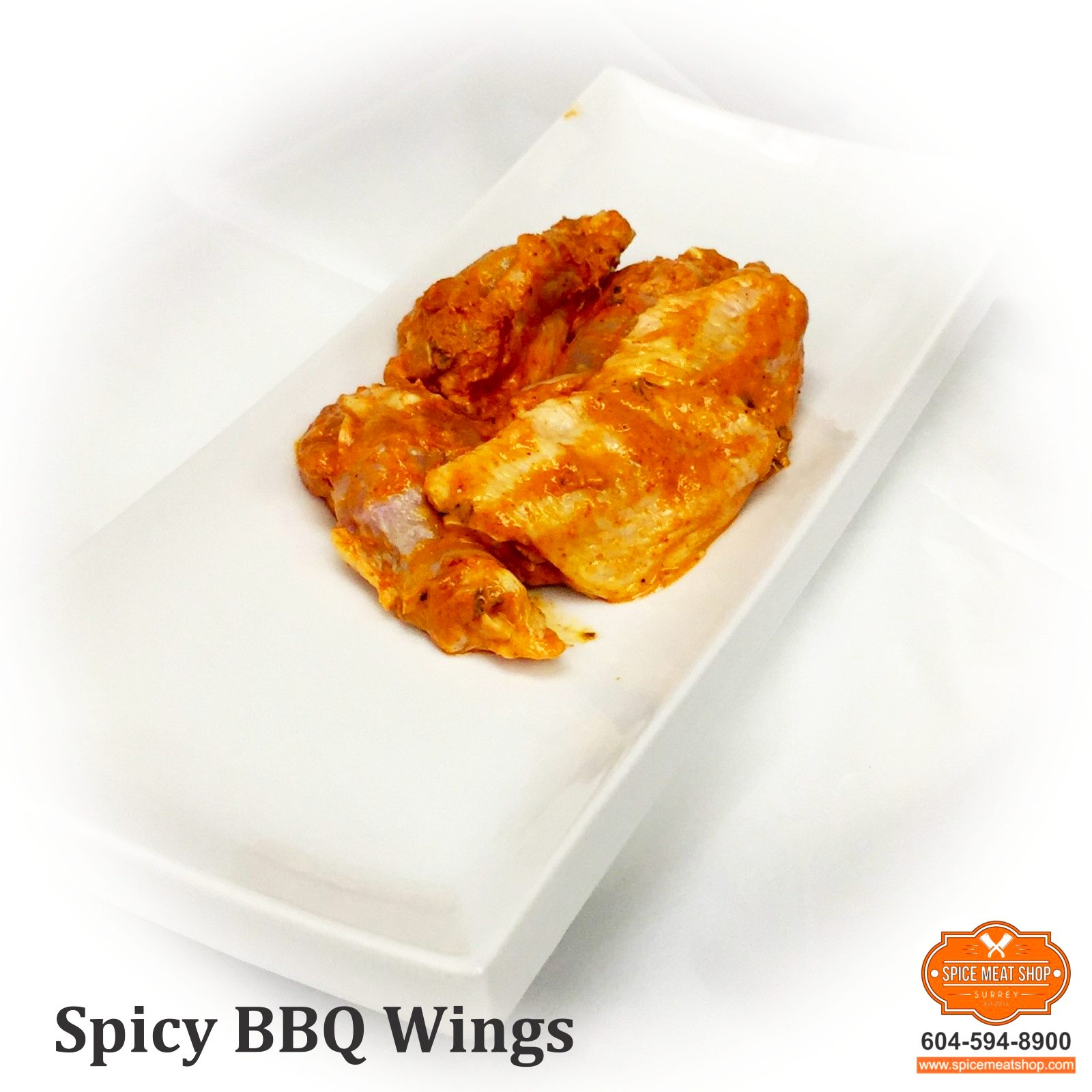 spicy-bbq-wings
