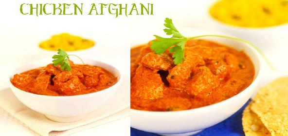 afghani-chicken-cooked