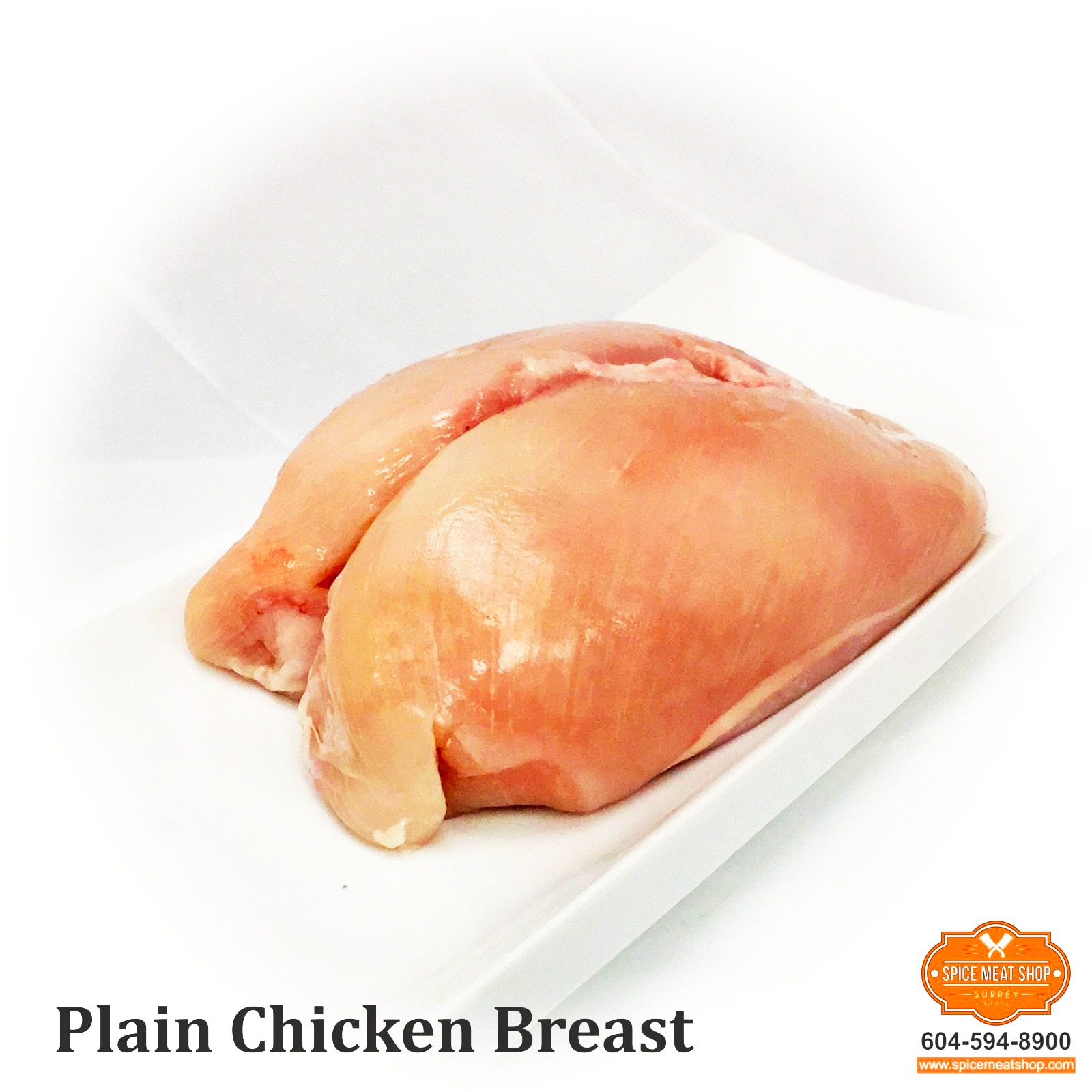 plain-chicken-breast