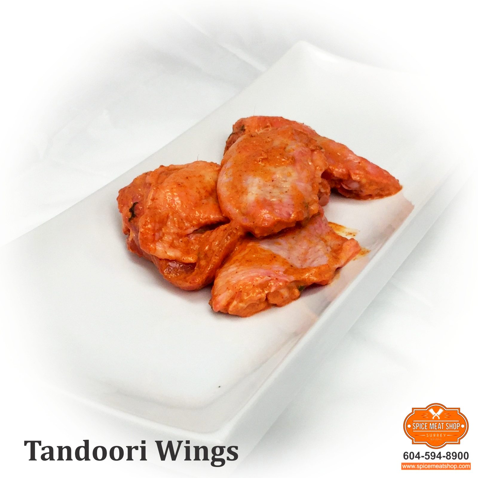 tandoori-wings